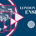 CMNZ presents: London Conchord Ensemble.