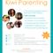 Introduction to Kiwi Parenting