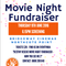 Destiny Rescue Movie Night Fundraiser - Now You See Me 2