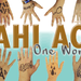 Tahi Ao By the Hawkes Bay Youth Theatre.