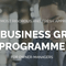 Sprout - Small Business Growth Programme