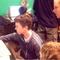 Minecraft School Holidays: Modelling To Mastery