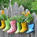 Pukehamoamoa School Garden Tour - Rain or Shine.