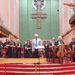 Concord Strings - A Winter Concert.