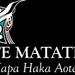 Te Matatini National Kapa Haka Festival.