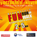 Bluewater 5 and Fit Kids 2 Fun Runs and Walks.