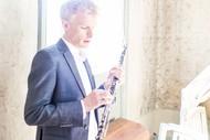 NZSO Presents: Mozart & Beethoven.