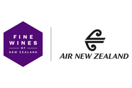 F.A.W.C! Fine Wine & Dine: Air New Zealand & Peter Gordon: SOLD OUT.