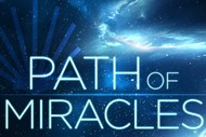 Viva Voce: Path of Miracles.