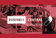 Developing an Effective HR Framework - Business Central.