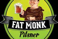 F.A.W.C! Bars, Beer & Banter III.