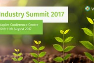 Agri-Industry Summit 2017.