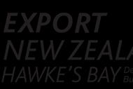 Amazon Adventures ExportNZ Increase Your Export IQ.