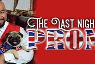 Operatunity Presents: The Last Night of The Proms.