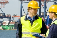 Health & Safety Essentials for Small Businesses.