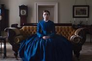 Film: Lady Macbeth.