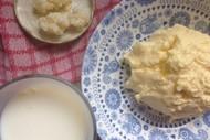 From Milk Kefir to Butter.