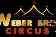 Weber Bros Circus.