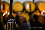 F.A.W.C! Porchetta in the Vines.